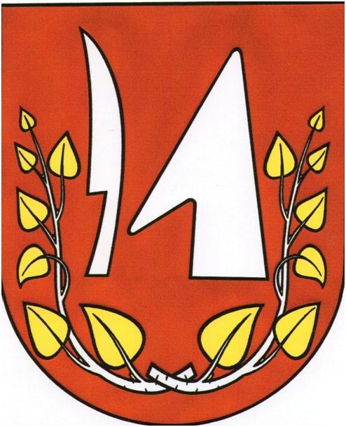 e-img-32