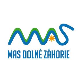 MAS_DOLNE_ZAHORIE_FACEBOOK_FOTO-01