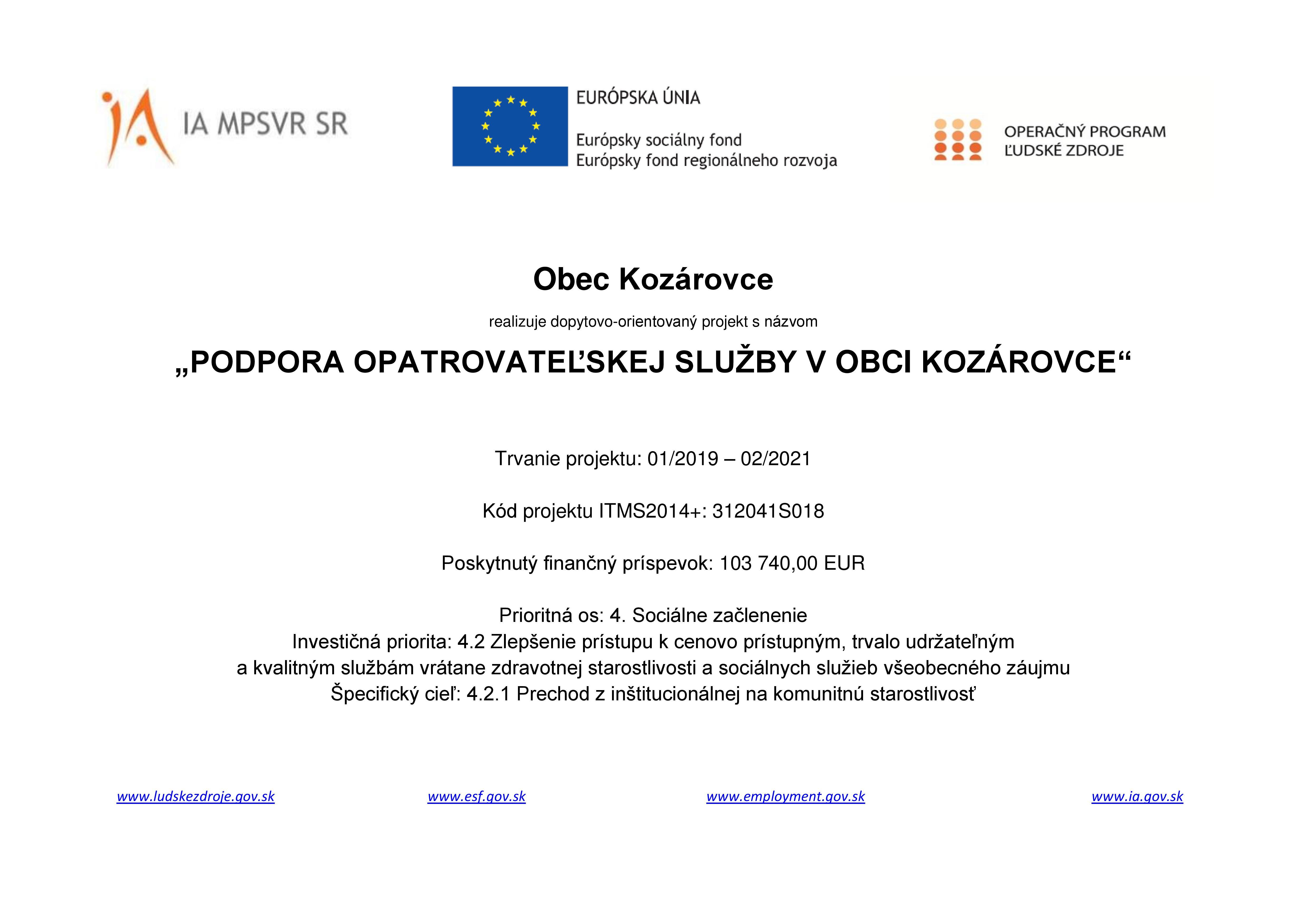 Plagát_Kozarovce-page-001