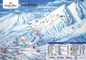 strbske-pleso-mapa-strediska