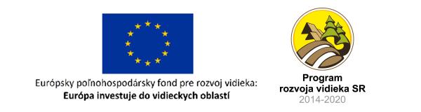 prv_eu