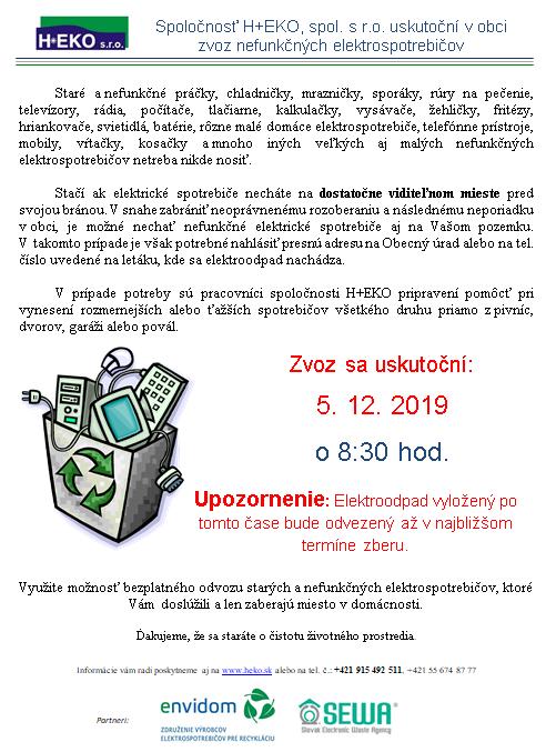 05_12_zber_elektroodpadu