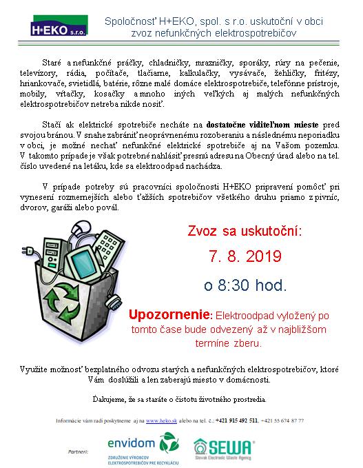 07_08_zvoz_elektroodpadu
