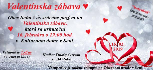 Valentínska_zábava