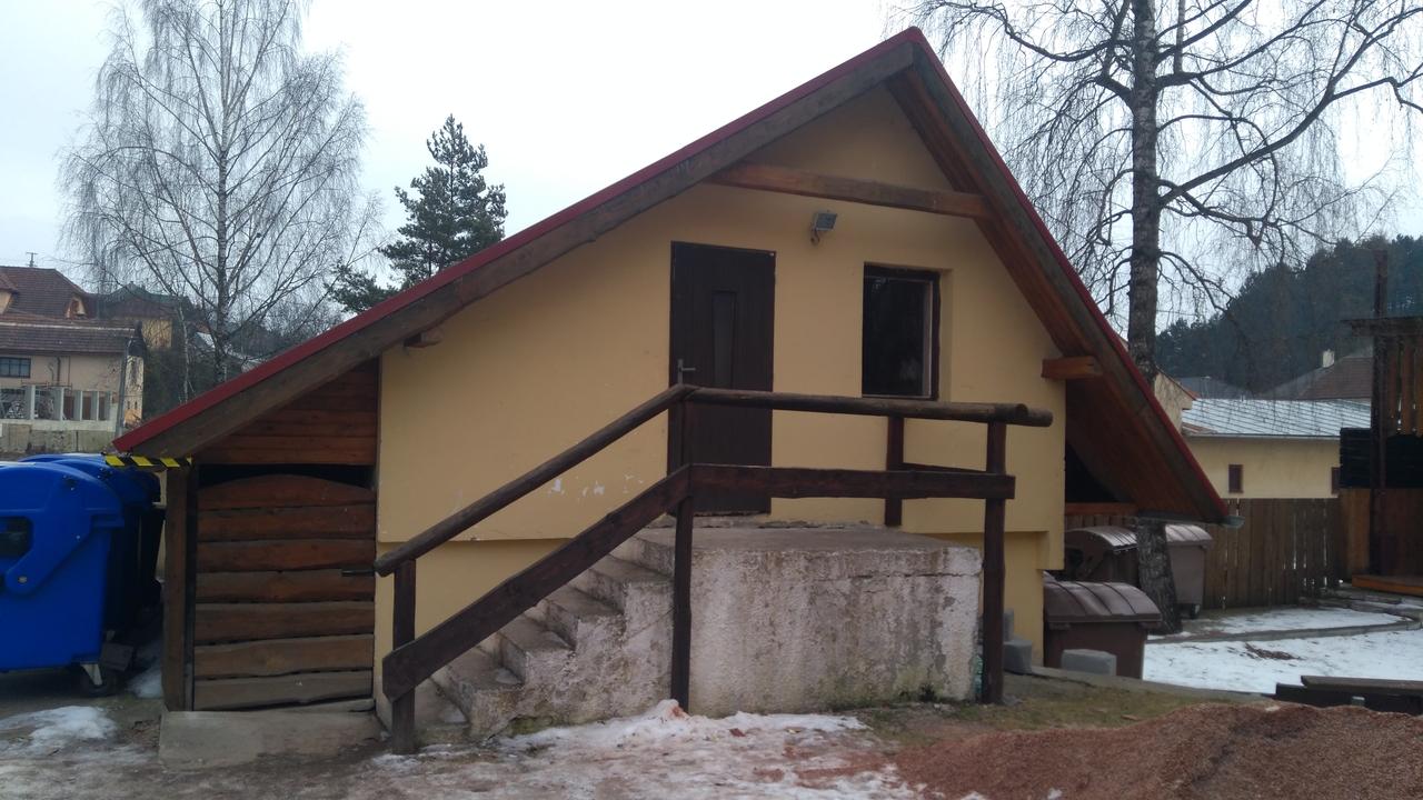 obecná_klubovňa_1