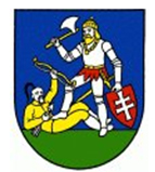 logomi2
